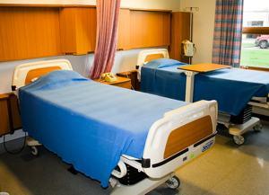 madison medical center