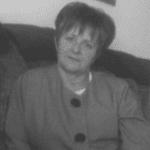 Connie Matthews